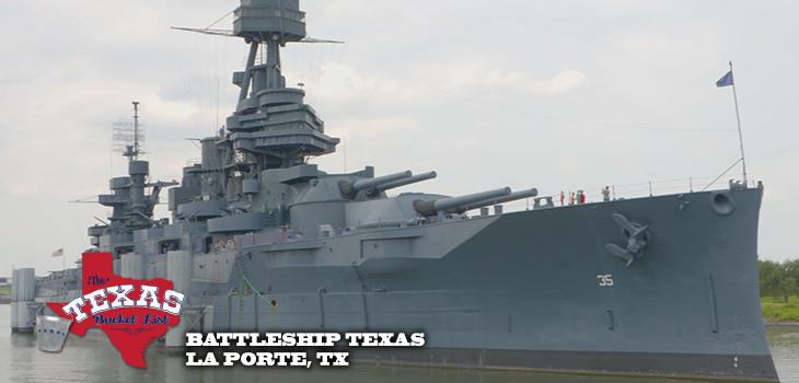 730×350 Battleship Texas