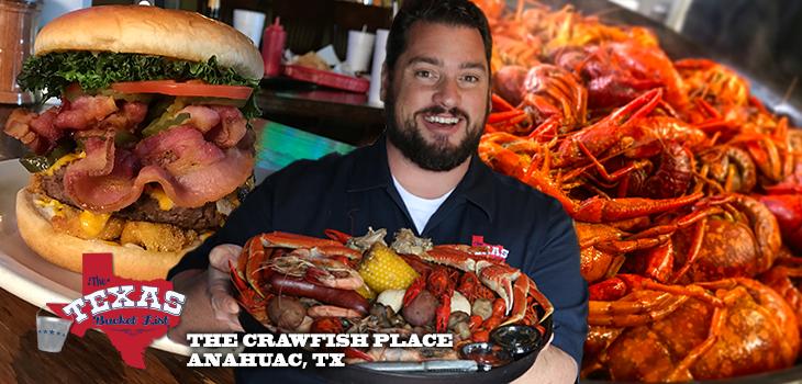730×350 The Crawfish Place