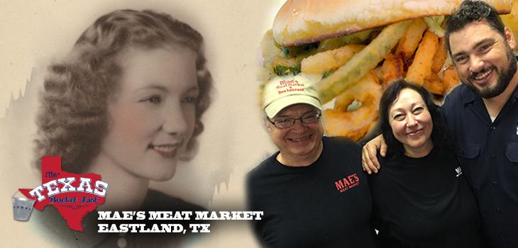 maes-meat-mrkt