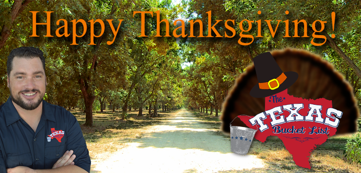730×350 Thanksgiving