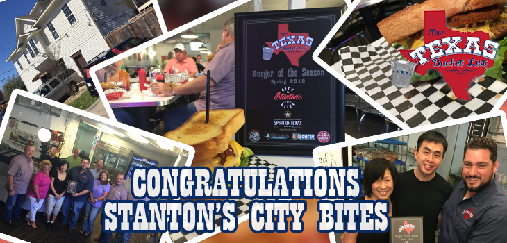Staton City Bites Winner 730×350