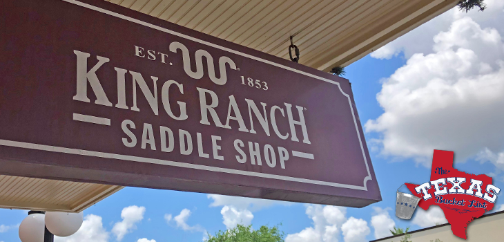 730 king ranch