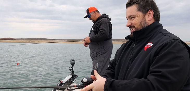 730 fishing 2
